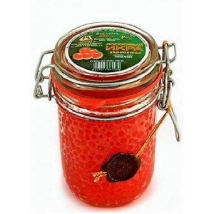 cerveny kaviar