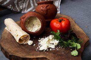 armensky syr